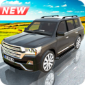 Offroad Cruiser Simulator android