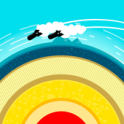 Planet Bomber! android