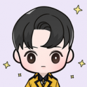 Oppa doll on android