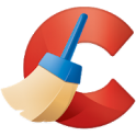 CCleaner on android