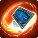 Lightseekers on android