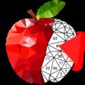 LoPoly – Игра Головоломка искусства android