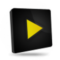 Videoder Video Downloader