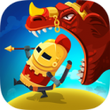 Dragon Hills android