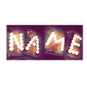 Photo Designer – Write your name with shapes android