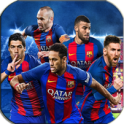 Winning Eleven Android