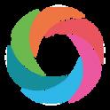 SoloLearn: Учимся программировать - icon