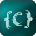 C Programming – Learn Code, Theory & Discuss on android