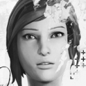 Life is Strange: Before the Storm android