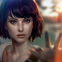 Life is Strange android