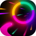 Color Tube - icon