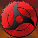 Road of Ninja: Ultimate android