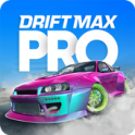 Drift Max Pro on android