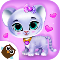 Baby Tiger Care android