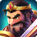 Lords of Empire: Kingdom War android