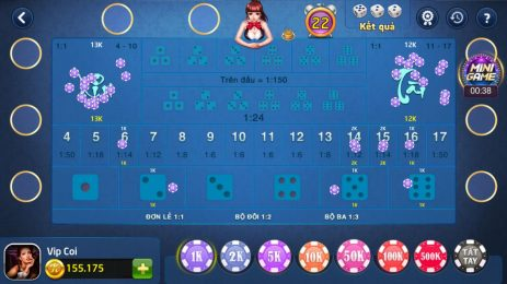 Скриншот Kon.Club