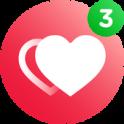 Чат для Встречи :W-Match android