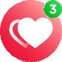 dating flirttailla App