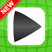 Cover art of «Swift Stream Guide Swift Streamz» - icon