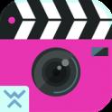 Покадровая фотосъемка видео android