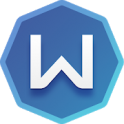 Windscribe VPN android