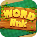 Word Link android
