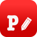 Phonto – Text on Photos - icon