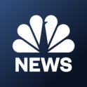 NBC News android