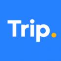Trip.com – Авиабилеты и отели