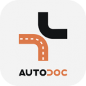 Autodoc on android