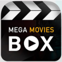 Free Movies & Tv Shows android