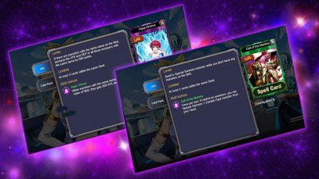 Скриншот DM EVOLUTION