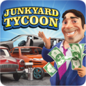 Junkyard Tycoon – Business Game