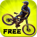 Bike Mayhem Mountain Racing - icon