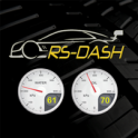RS Dash android