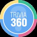 Скачать TRIVIA 360