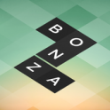 Bonza on android