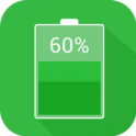 Battery Master android