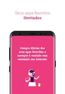 Скриншот Vivo Easy