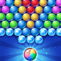 Bubble Shooter android