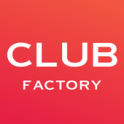 Club Factory android