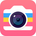 Air Camera- Photo Editor, Collage, Filter android