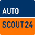 AutoScout24 android