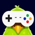 My GamePigeon android