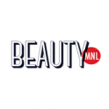 BeautyMNL android