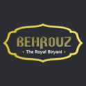 Behrouz on android