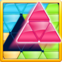 Block! Triangle android