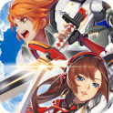 Blade & Wings android