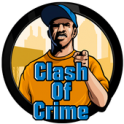 Clash of Crime Mad San Andreas on android