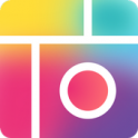 Pic Collage – Photo Editor on android